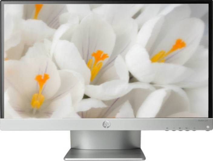 HP Pavilion 22FI 21.5 inch LED Backlit Monitor