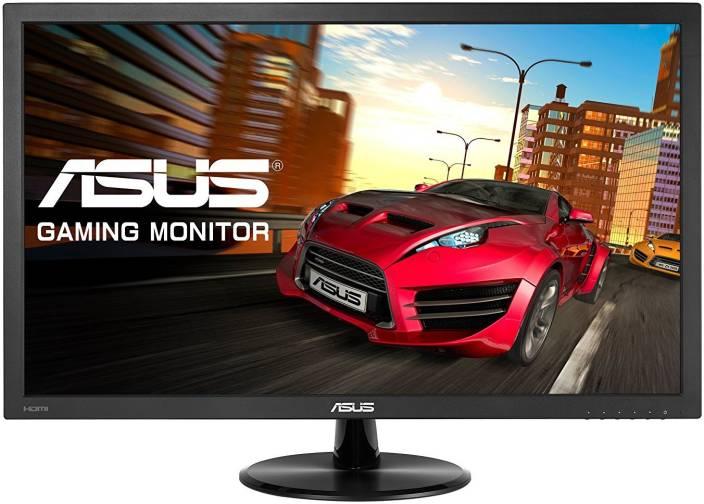 Asus 21 5 inch Full HD Gaming Monitor