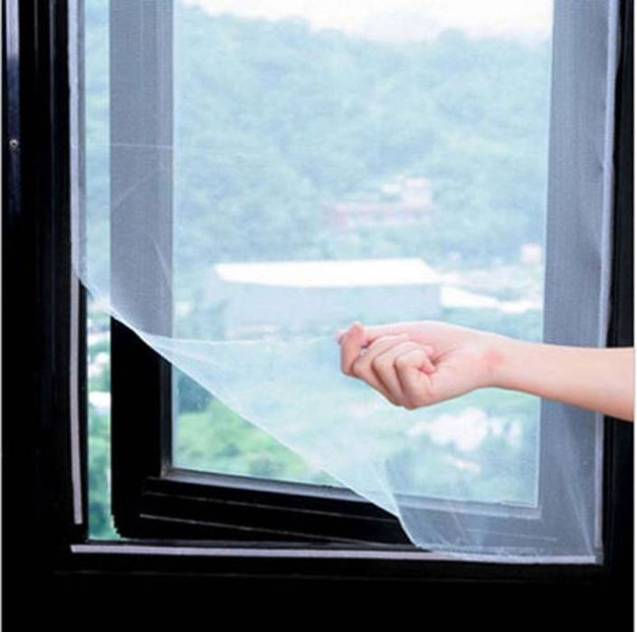 Image Result For Where To Buy Replacement Windows