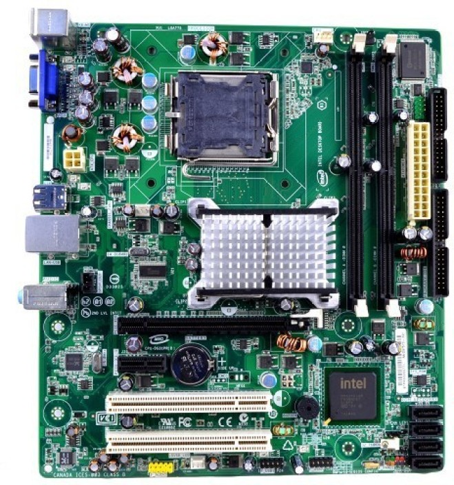 intel g31 33 motherboard drivers for mac rh myhugetail info intel g33 motherboard drivers download intel g33 motherboard lan drivers download
