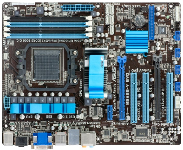 ASUS M5A88-M EVO AMD CHIPSET DRIVER FOR WINDOWS MAC