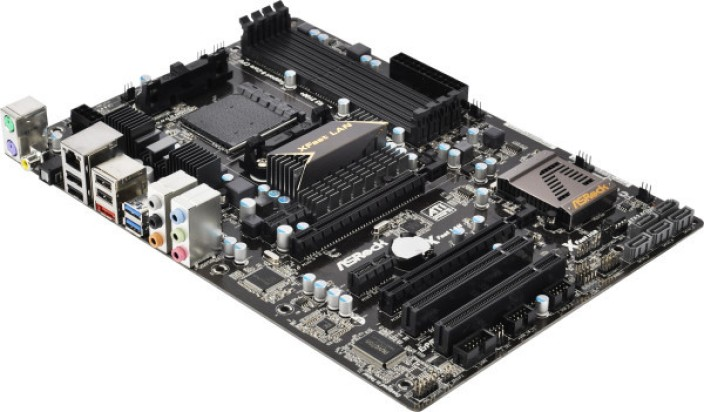 ASROCK 890GX PRO3 AMD FUSION 64 BIT DRIVER