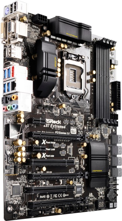 ASRock Z87 Extreme4 Realtek Audio Windows 8 X64 Driver Download