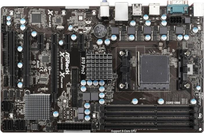 ASROCK 970 PRO2 AMD COOL WINDOWS XP DRIVER DOWNLOAD