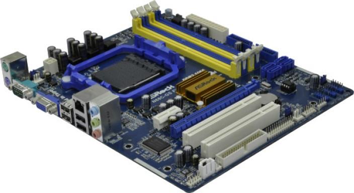 ASROCK N68C-GS FX NVIDIA DISPLAY DRIVER