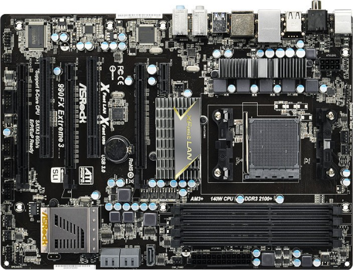 ASROCK 990FX EXTREME3 HD AUDIO WINDOWS 10 DRIVERS DOWNLOAD