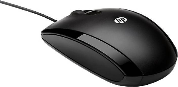 Image result for MOUSE