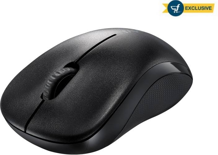Rapoo M 11 Wireless Optical Mouse