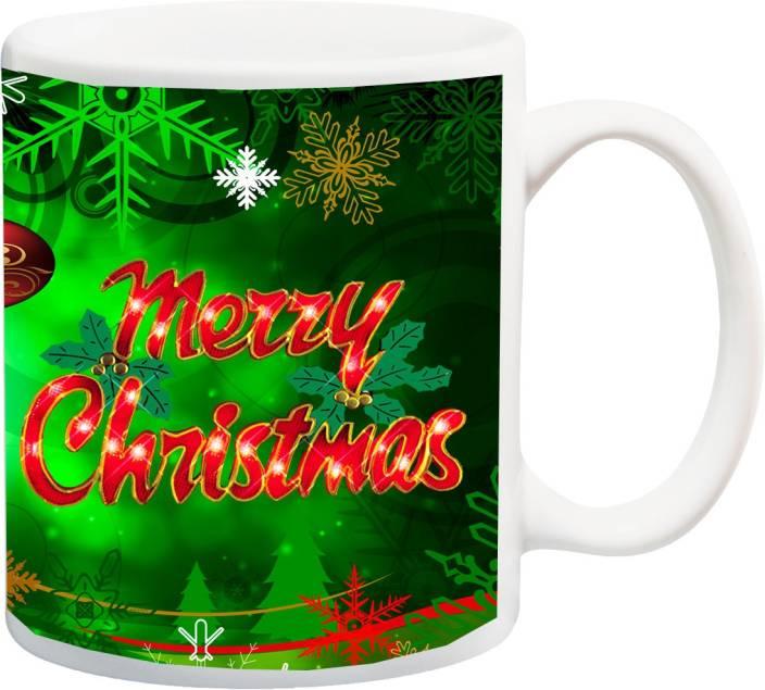Fotos Cena Navidad Frinsa.Me You Special Gift For Family Relative Friends Merry