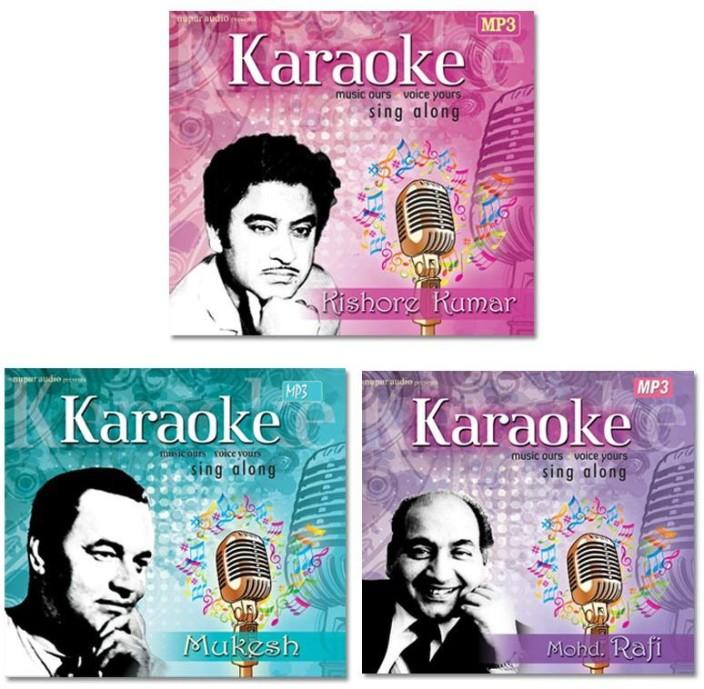 instrumental music free download mp3 hindi kishore kumar
