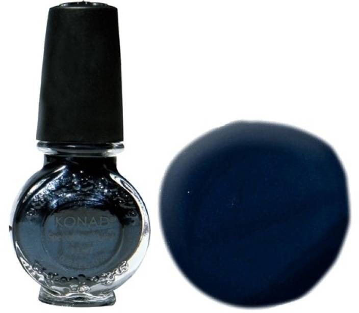 Konad Special Polish Black Pearl - S24