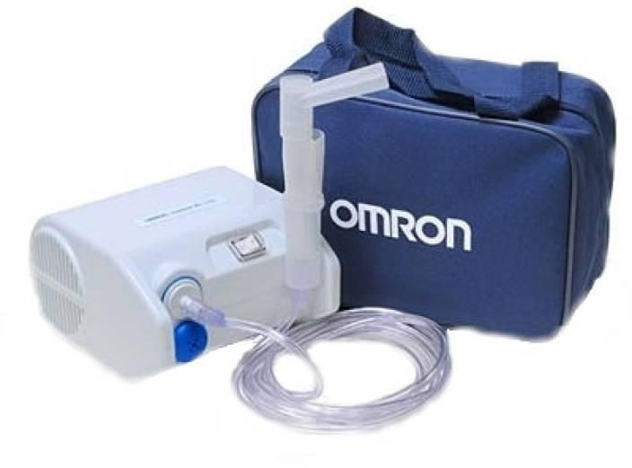 Omron NE-C25 S Nebulizer
