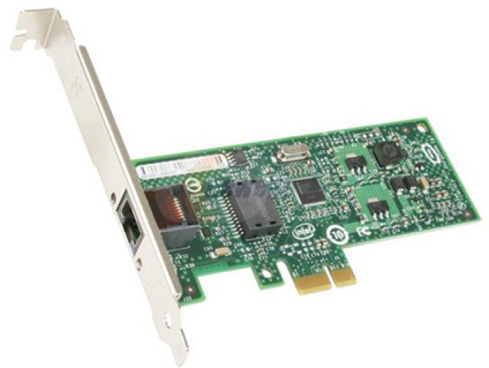 Amertek C110TX PCI Fast Ethernet Adapter Drivers List