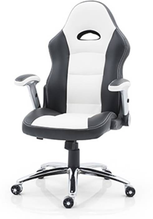 Backrest For Office Chair Flipkart Autostark Adjustable