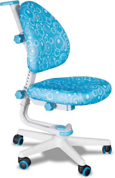 Alex Daisy Istudy Fabric Study Arm Chair Price In India Buy Alex