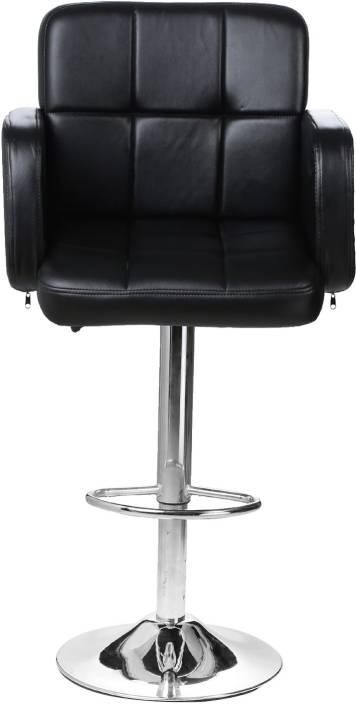 Regentseating RSC Leatherette Office Arm Chair