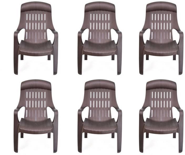 Tremendous Nilkamal Weekender Plastic Outdoor Chair Download Free Architecture Designs Scobabritishbridgeorg