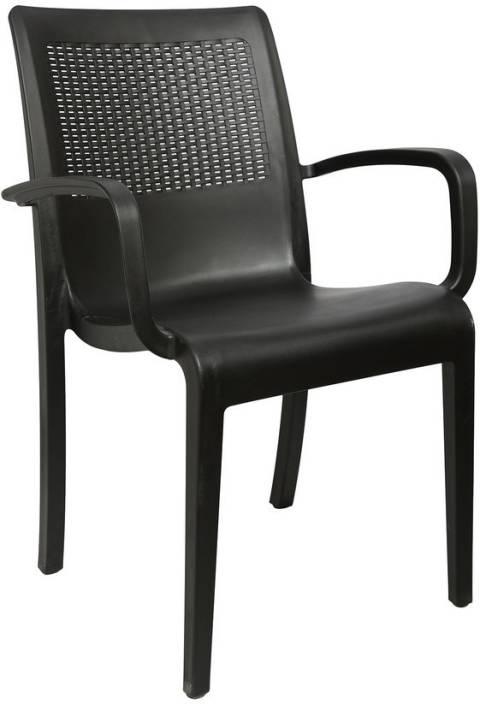 Fine Cello Plastic Outdoor Chair Beutiful Home Inspiration Semekurdistantinfo