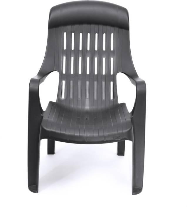 Marvelous Nilkamal Weekender Plastic Outdoor Chair Beutiful Home Inspiration Semekurdistantinfo