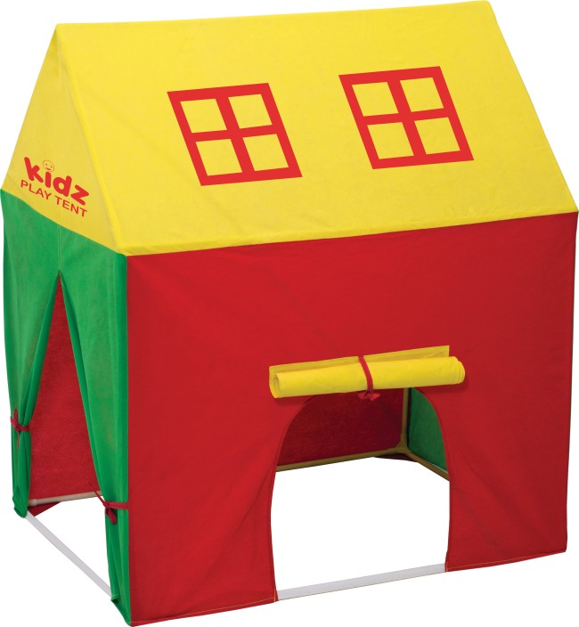 Weplay Kidz Tent House (Green)  sc 1 st  Flipkart & Weplay Kidz Tent House - Kidz Tent House . shop for Weplay products ...