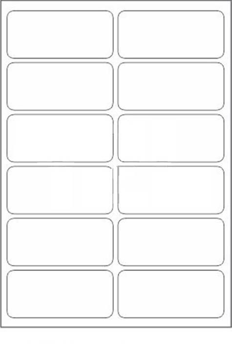 Inkjet Tyvek® by Fusion Digital Paper™