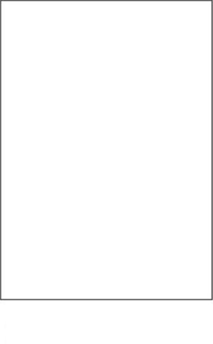 a4 sheet dimensions