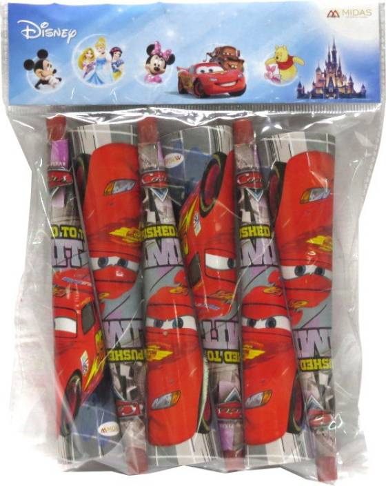 Disney MI-C-PH-008 Party Blowouts