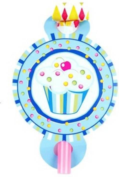 Funcart 8758968 Party Blowouts