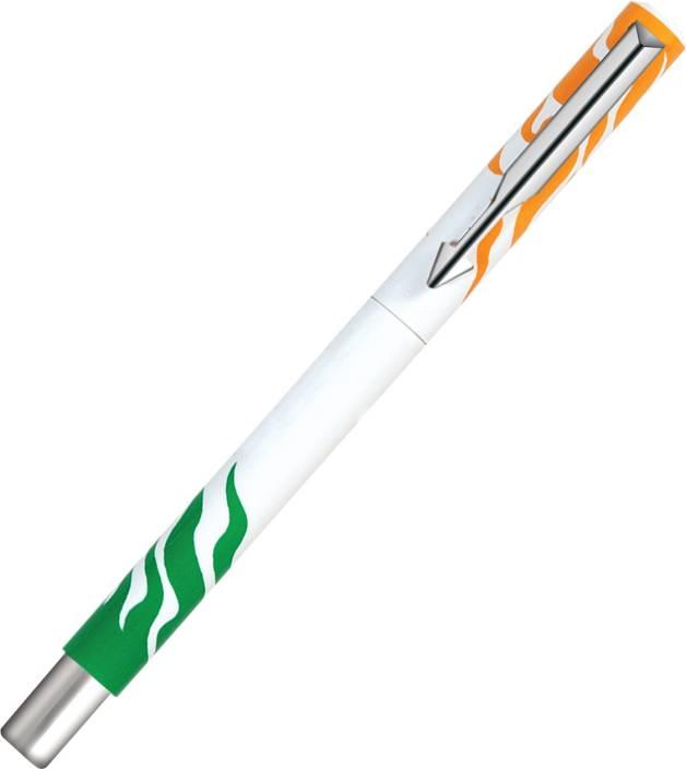 Parker Vector Freedom CT Roller Ball Pen