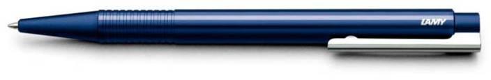 Lamy Logo Ball Pen