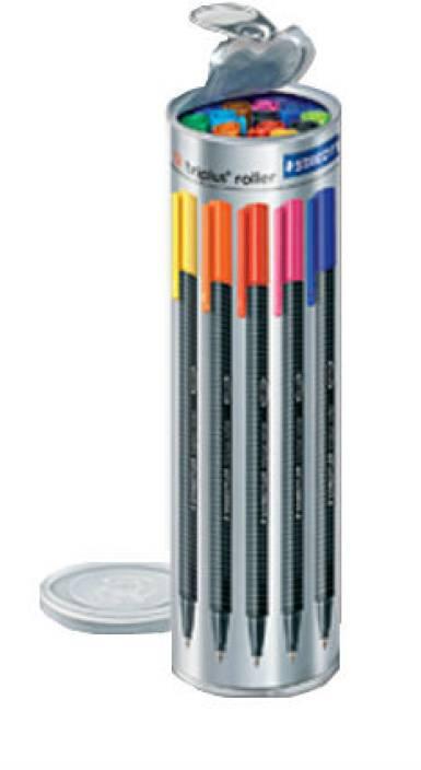 Staedtler Roller Ball Pen