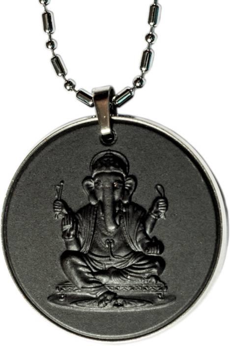 Aarogyam energy jewellery quantum science stone pendant price in aarogyam energy jewellery quantum science stone pendant aloadofball Images