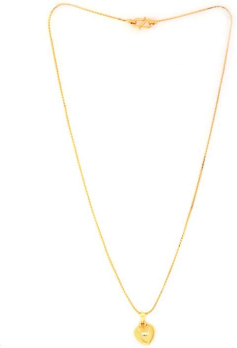 City gold love forever copper pendant price in india buy city gold city gold love forever copper pendant aloadofball Images