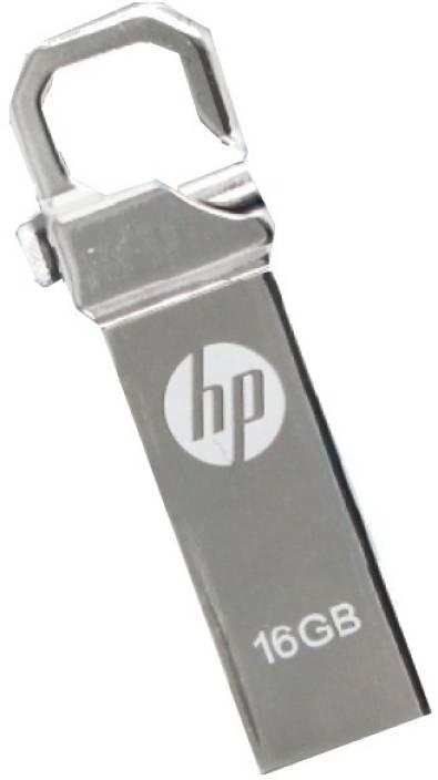 a36b29b009c HP V-250 W 16 GB Pen Drive - HP   Flipkart.com