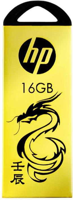 HP v228w 16 GB Pen Drive
