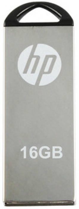 HP V-220 W 16 GB Utility Pendrive
