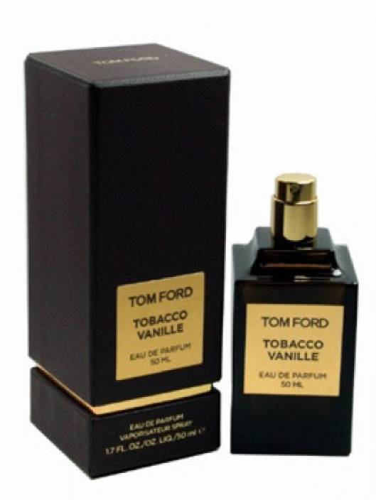 44d94be1d0c2 buy tom ford tobacco vanille eau de parfum - 50 ml online in india