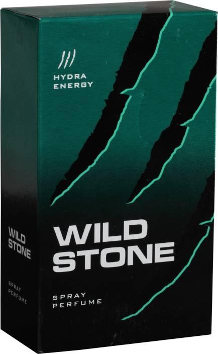 Wild Stone Hydra Energy EDP  -  100 ml