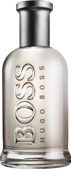 Buy Hugo Boss Bottled EDT - 50 ml Online In India   Flipkart.com 9833852b1867