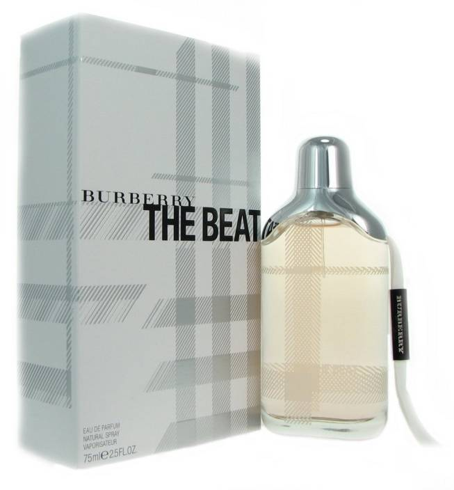 Burberry Ml Edp The 75 Beat 5Acq4R3Lj