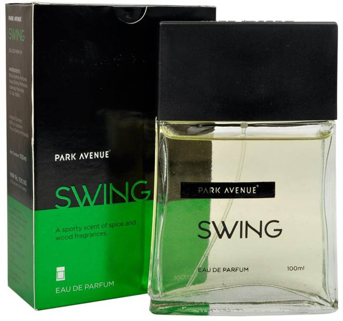 Park Avenue Swing EDP  -  100 ml