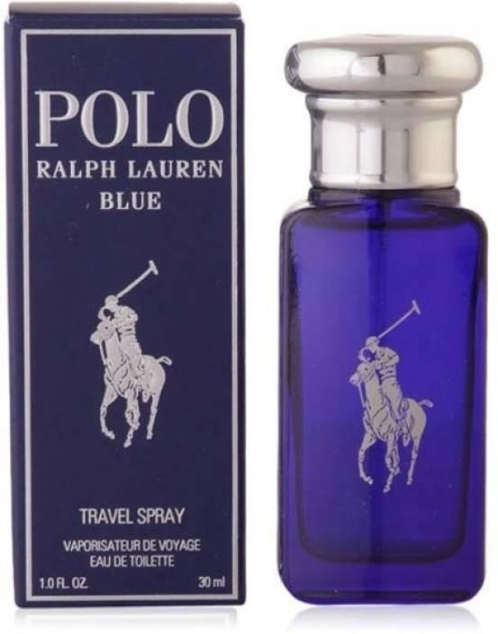 4f14e31ca8c8 Buy Ralph Lauren Polo Blue EDT - 30 ml Online In India
