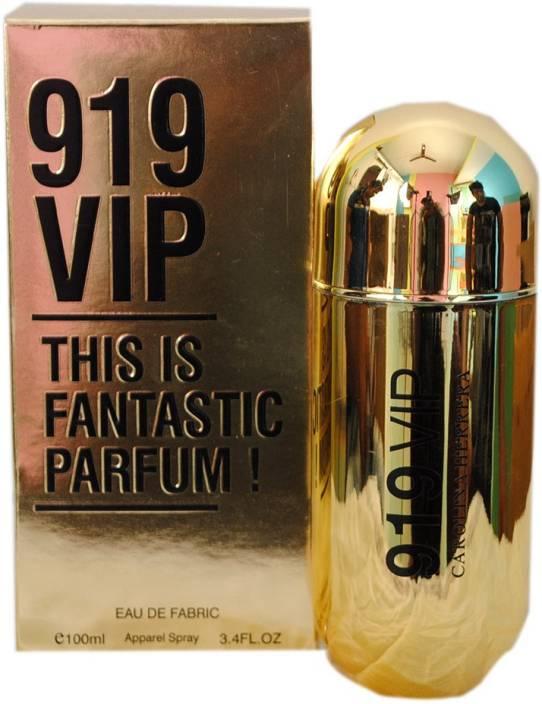 Buy Ramco 919 Vip Eau De Parfum 100 Ml Online In India Flipkartcom