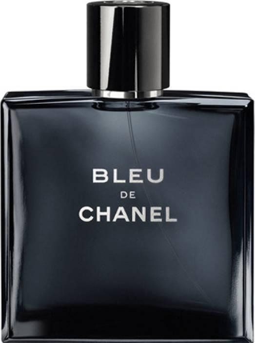 Buy Chanel Bleu De Chanel Edt 150 Ml Online In India Flipkartcom
