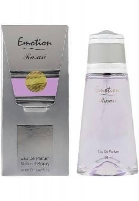 emotion perfume