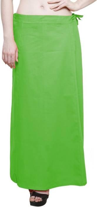 TAILOR MADE PHD9 Cotton Petticoat