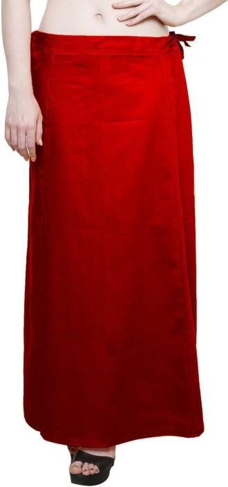 TAILOR MADE PHD14 Cotton Petticoat