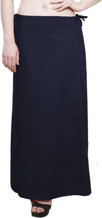TAILOR MADE PHD16 Cotton Petticoat