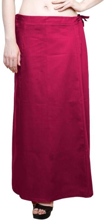 TAILOR MADE PHD11 Cotton Petticoat