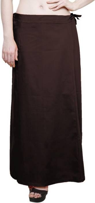 TAILOR MADE PHD2 Cotton Petticoat